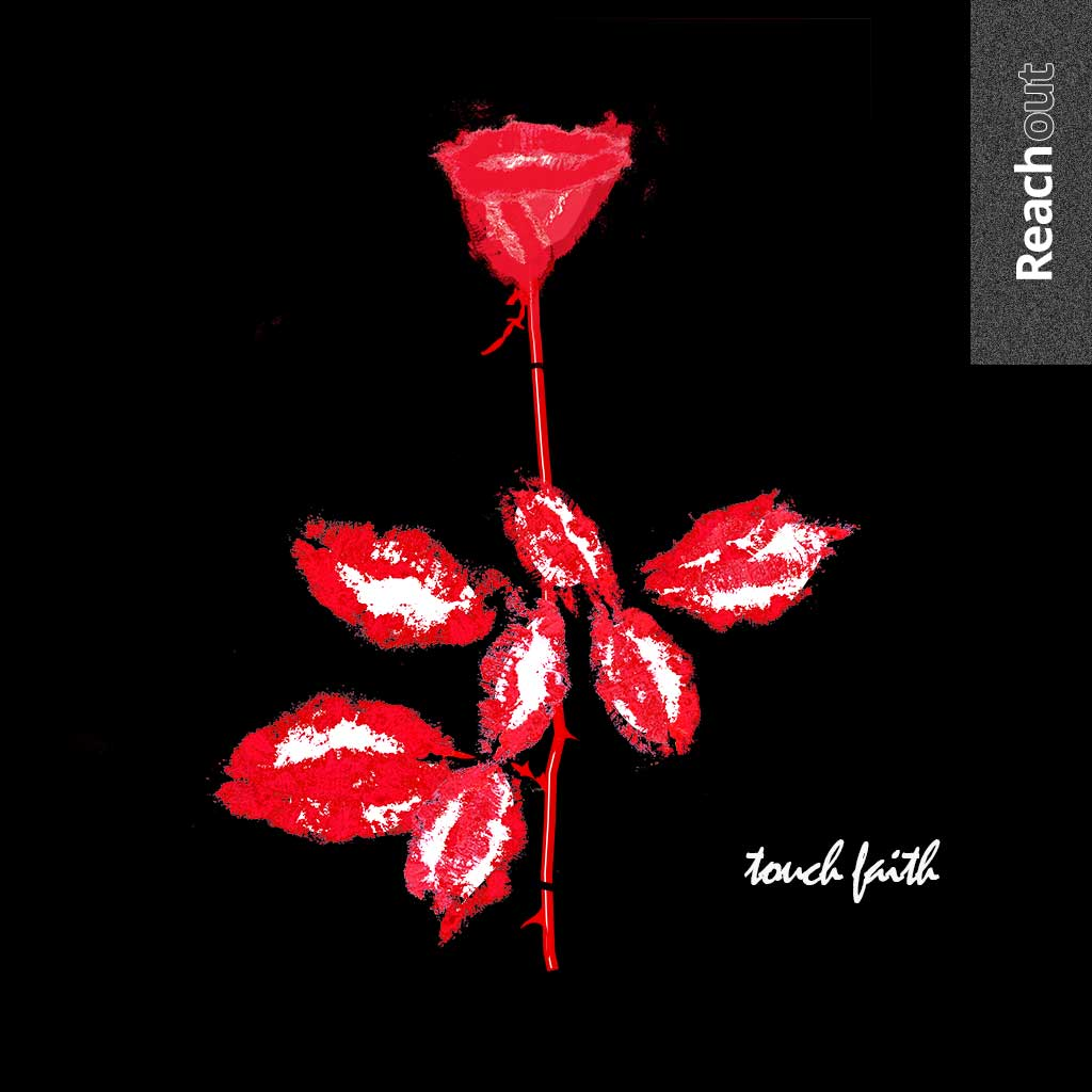 Depeche Mode - Violator Sampler